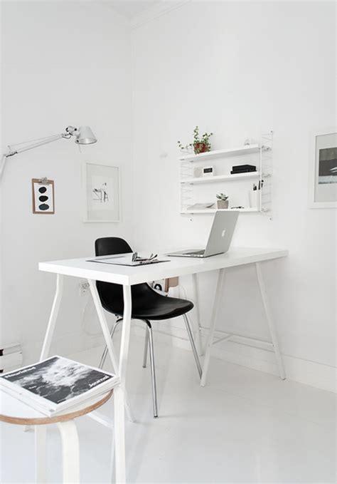 minimalist home office design 10 minimalist home offices to inspire decordove