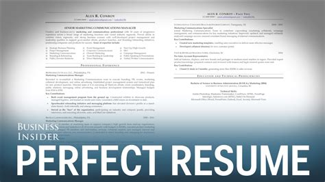 Resume Experts by Professional Resume Writers What Does A Professional