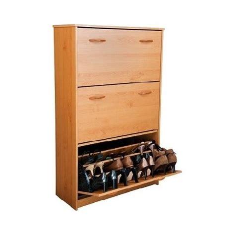 shoe cabinet storage rack furniture closet organize shoes