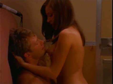 Nenna Quiroz Desnuda En Erotic Confessions