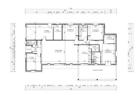 dessiner plan cuisine dessiner un plan de cuisine 20170723132202 arcizo com