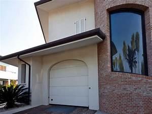 Garage Di Marino : basculanti per garage vendita e montaggio porte garage automatiche ~ Medecine-chirurgie-esthetiques.com Avis de Voitures
