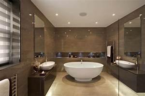 Bathroom renovations toorak gardens quality value for Bathroom renovations adelaide