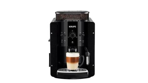 Krups Kaffeevollautomat Zum Tief-preis