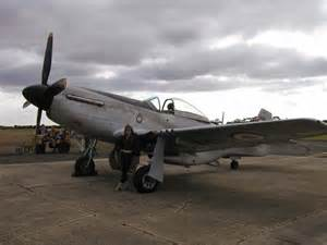 just mustangs p51 mustang for hire