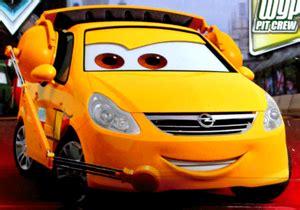 petro cartalina pixar wiki fandom