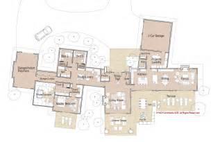 modern home plans simple small house floor plans modern house plans modern