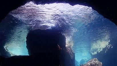 Underwater Caves Treasure Found Inside Precious Divers
