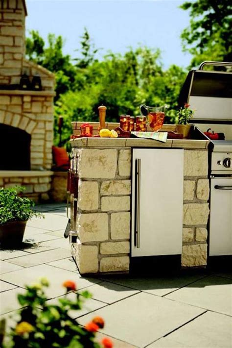 scotsman ice makers builders  choice  appliances cabinets  texas