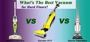Hoover Floormate Deluxe Hard Floor Cleaner Owners Manual