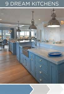 pictures of the year s best kitchens nkba kitchen design finalists for 2014 islands cabinets