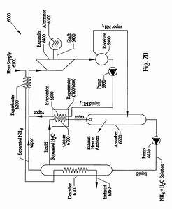 Box Fan Wiring Diagram