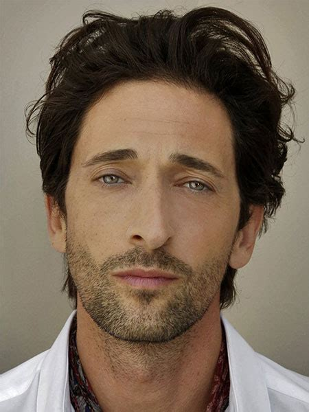 adrien brody emmy awards nominations  wins