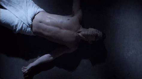 tyler posey naked nude cock