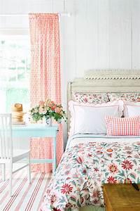 101, Bedroom, Decorating, Ideas, In, 2016