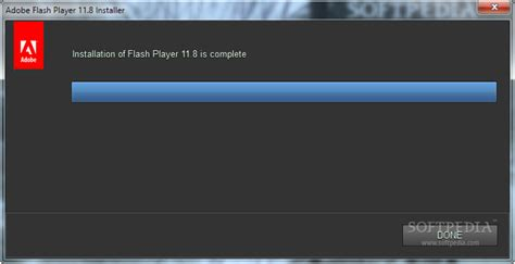Adobe flash player is the main tool used for this operation and found on most computers today. TÉLÉCHARGER FLASH PLAYER 11.9