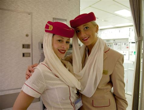 emirates cabin crew assessment day dream job cabin