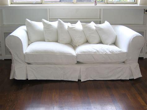 Overstuffed Sofa Lenyx Light Grey Overstuffed Sofa Reviews