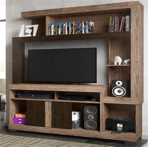 Modular Rack para Tv led LIZ Amoblamientos AS Venta