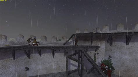 modification siege social siege image crpg mod for mount blade warband mod db
