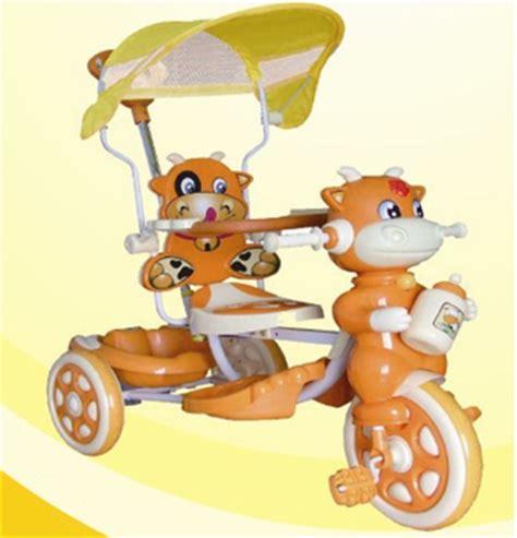 couponcode gezondheid aan huis leuke en veilige driewieler voor de kids van 149 voor 59
