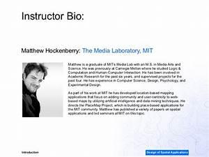 makeup artist bio template saubhaya makeup With makeup artist bio template
