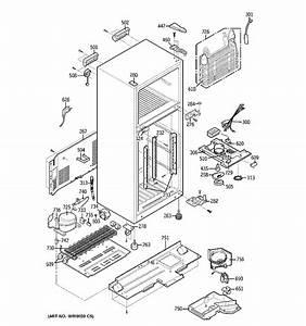 Partselect Com  Models  Hts20gbncww  Sections
