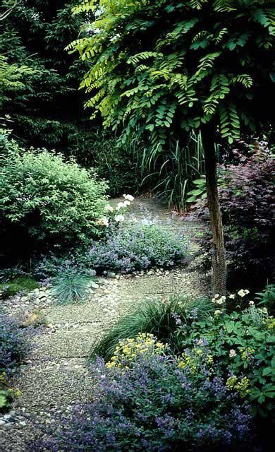 Kleiner Garten Gestaltung by Kleiner Garten Selbst De
