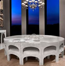 contemporary dining room sets modern dining room sets as one of your best options designwalls com
