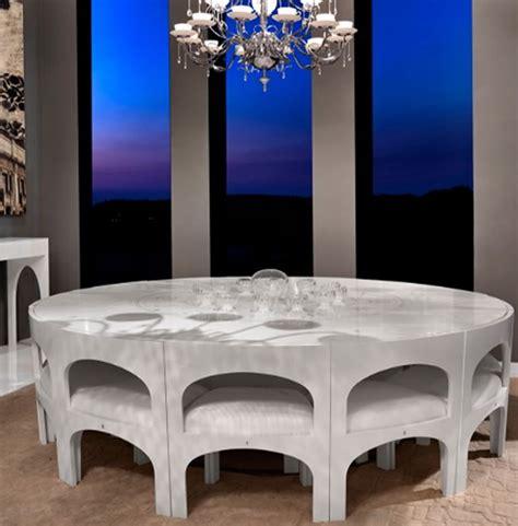 modern dining room chairs chosen  stylish  open