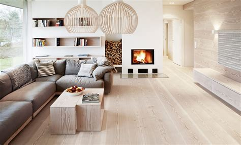 light colored wood floors light wood floors with dark wood furniture