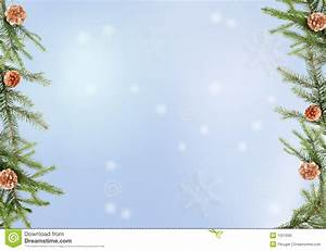 Winter holiday backgrounds stock illustration. Image of ...