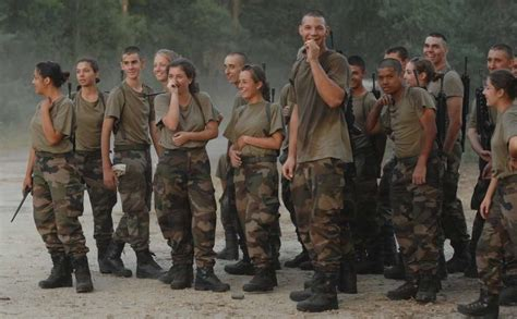 pmi mont de marsan pr 233 paration militaire pour des lyc 233 ens 224 la ba 118 sud ouest fr