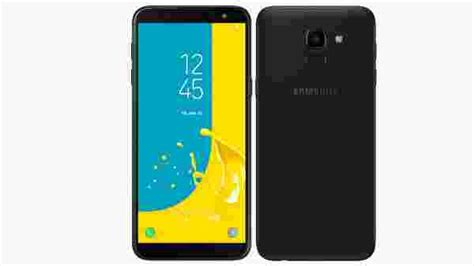 list of best samsung galaxy j series smartphones you can buy in india gizbot news