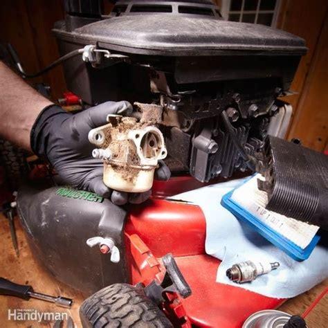 Husqvarna Kohler 149 Cc Carburetor Diagram by Best 85 Mower Repair Ideas On Engine Repair