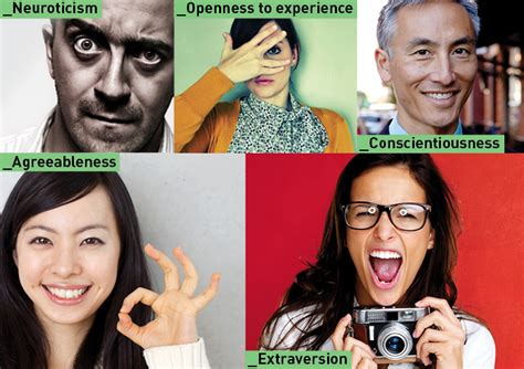 6 Workplace Personalities And How To Manage Them