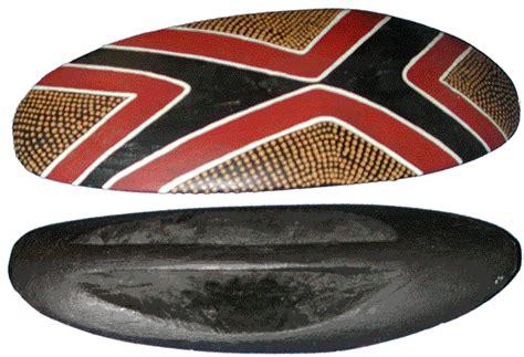 Australian Aboriginal Stone Head Axe
