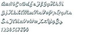 Marketing Script Shadow Font Download Free Truetype Graffiti Alphabet Shadow Letters Fonts And Pics Photos Graffiti Alphabet Shadow Letters Fonts And Adding Shadows To The Letters Where To Place Shadows