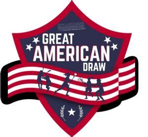 tournaments title lacrosse club