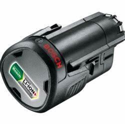 Bosch 10 8v Serie : bosch batteri gr n serie 2 0 ah li ion ~ A.2002-acura-tl-radio.info Haus und Dekorationen