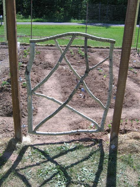 17 best garden gates and fences images on