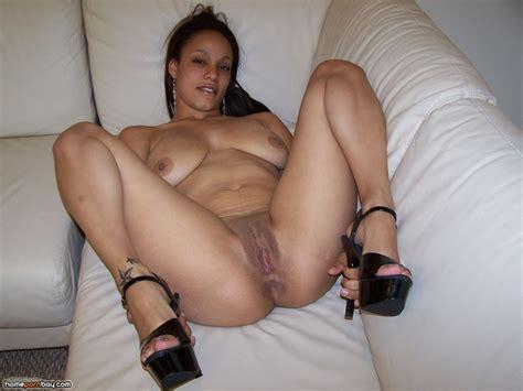 Latina GF exposed - Home Porn Bay