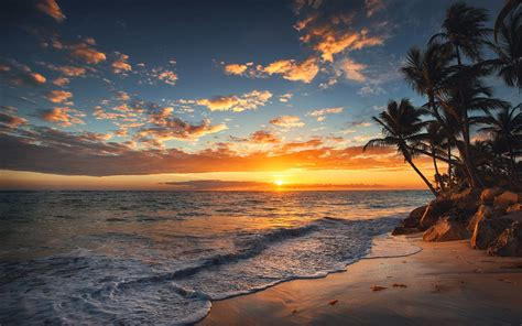 Images Of Hawaii A Hawaiian Islands Guide Top Points Of Interest Travel