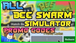 bee swarm roblox codes wiki  roblox promo codes