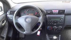Fiat Stilo 1 6 16v Stations Wagon  Klima  Kombi