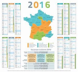 Vacances Scolaires Corse 2016 : franse kalender bart van kraaij groep ~ Melissatoandfro.com Idées de Décoration