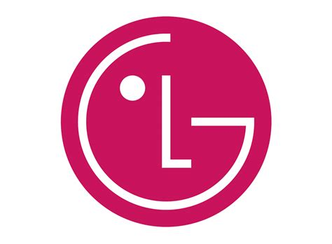 Lg Logo, Symbol Meaning, History And Evolution