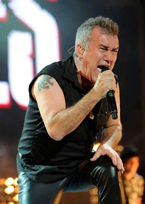 When A A Jimmy Barnes by 17 Best Images About Festival On