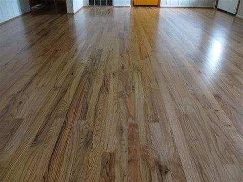 21 best Flooring images on Pinterest   Oak flooring, Oak