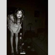 » Жуткие картинки из твоих кошмаров (39 фото